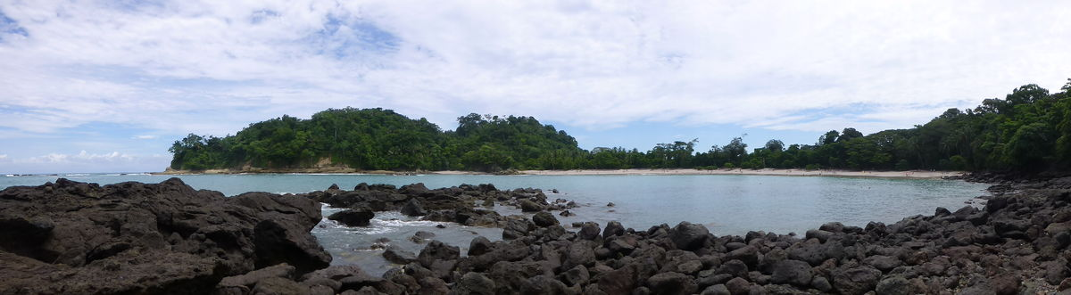 Headline for Six things to know about Manuel Antonio National Park