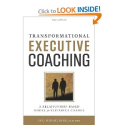 Transformational Executive Coaching: Ted M. Middelberg: 9781938416040: Amazon.com: Books