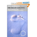 The Tao of Coaching: Boost Your Effectiveness at Work by Inspiring and Developing Those Around You: Max Landsberg: 97...