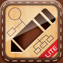 Grafio Lite - Diagrams & Ideas By Ten Touch Ltd.