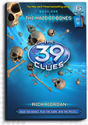 39 Clues Virtual Field Trip | Scholastic