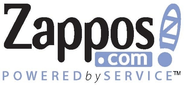 Zappos Upgrades to Overnight