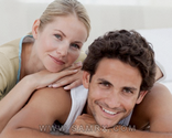 How Tadapox Helps To Overcome Erectile Dysfunction