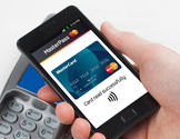 Trends That Will Impact Online Payment Systems