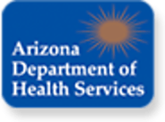 Arizona Bureau of Child Care Licensing | Home
