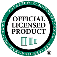 Florida Licensing Information
