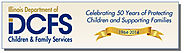 Illinois Department of Children and Family Services - Child Care Licensing