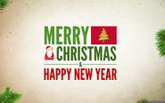 Merry Christmas Greetings 2014| Christmas Greetings