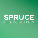 Spruce Foundation Opens up 2015 Grant Making