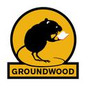 Groundwood Submissions
