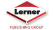 Lerner Publishing Group | Submission Guidelines