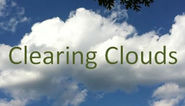 Clearing Clouds: Recovering from Depression [Free Ebook]