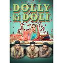 Dolly Ki Doli : 23 January 2015