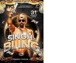 Singh Is Bling : October 2, 2015