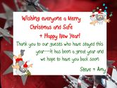 Merry Christmas Quotes 2014 For Everyone
