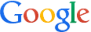 Blog directory - News from Google - Google