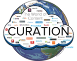 Content Curation Tools: The Ultimate List