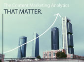 Content Analytics for Dummies: The Metrics That Matter - Kapost Content Marketing Blog