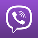 Viber - Free Calls and Messages.
