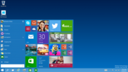 Microsoft unveiled Windows 10 Operating System | ModernLifeTimes