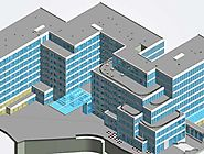 BIM Architectural Services: 3D Modeling & Consulting