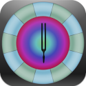 TonalEnergy Tuner By Sonosaurus LLC