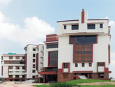 PGDM Part Time