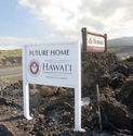 UH heads lay out vision for Hawaii Community College - Palamanui