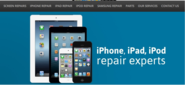 iPhone & iPad Repair London - Essex | iPhone Screen Repairs