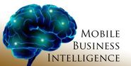 How Mobile Business Intelligence Is Changing Business Dynamics