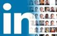 """endorsements"" Topics 