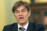 Dr Oz and pseudoscience http://www.vox.com/2014/12/17/7410535/dr-oz-advice