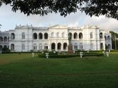 National Museum of Sri Lanka