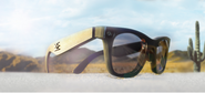 Snapchat paid $15M for Vergence Labs, a Google Glass-like startup