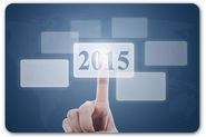 5 ways to handle social media better in 2015