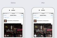 Facebook to Begin Auto-Enhancing Photos - AllFacebook
