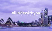 #IllRideWithYou And The Importance of Twitter In Social Movements