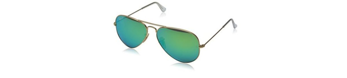 Headline for Buy Ray-Ban Sunglasses Cheap