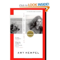 The Collected Stories of Amy Hempel: Amy Hempel