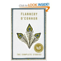 The Complete Stories: Flannery O'Connor