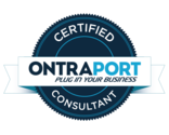 Redirecting you to ONTRAPORT.com...