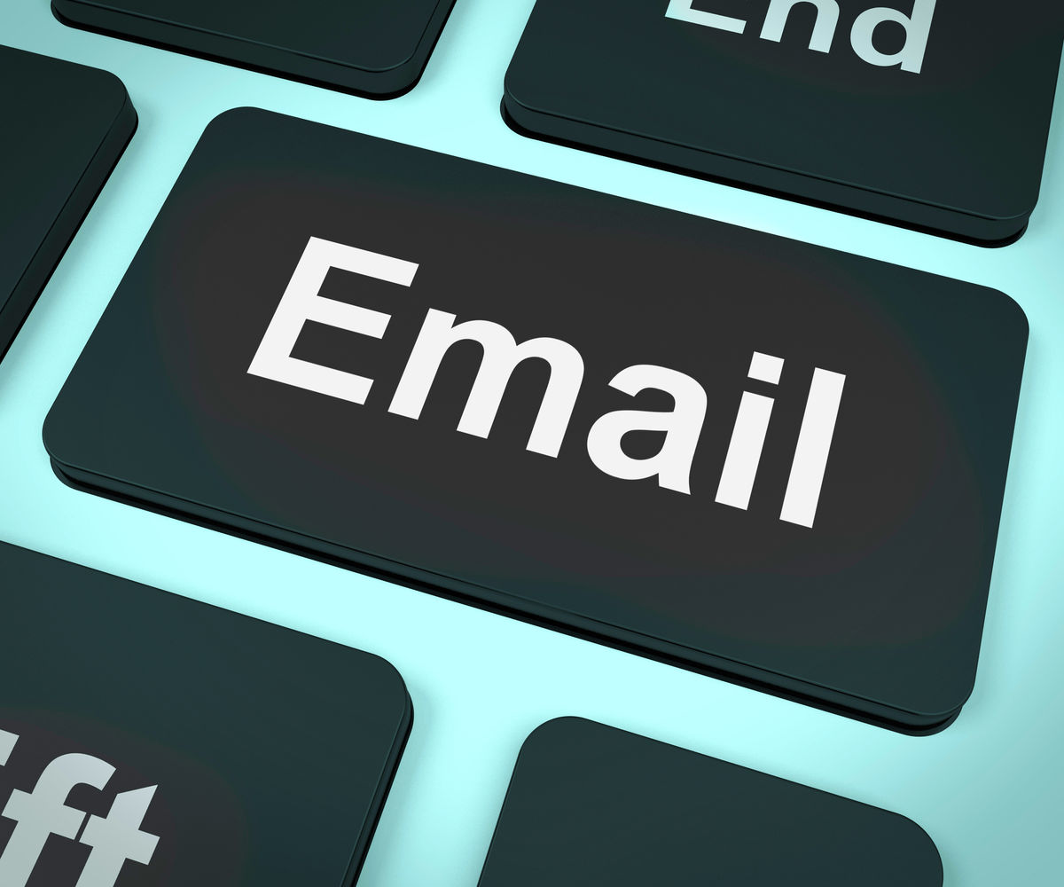 Headline for Email Marketing Top 10 Autoresponders