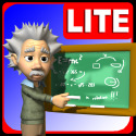 Teacher's Assistant Lite: Track Student Behavior By Lesson Portal, LLC