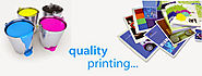 Printing and Web Design Solutions in Oakville & Burlington