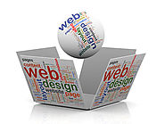 Follow Given Way To Select The Best From All Available Web Design Companies