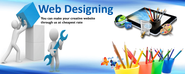 Get Effective and Efficient Web Designing Services to Enhance Your Brand