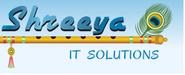 Shreeya It solutions - iPhone App Development Company
