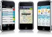 Shreeya It solution is top leader in iPhone app Development Company