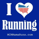 MCM Mama — Bringing out the Runner in Every Mama