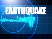 The Earthquakes